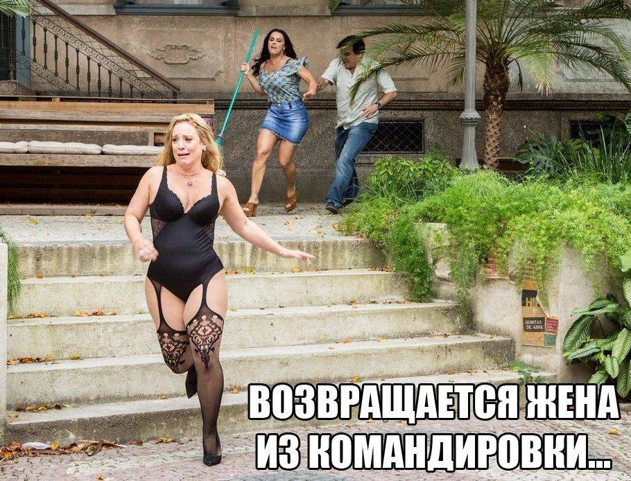 Домашнее Фото Голых Проституток