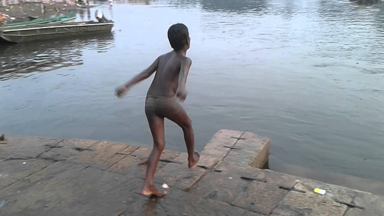 Голые Женщины В Бане Фото Видео