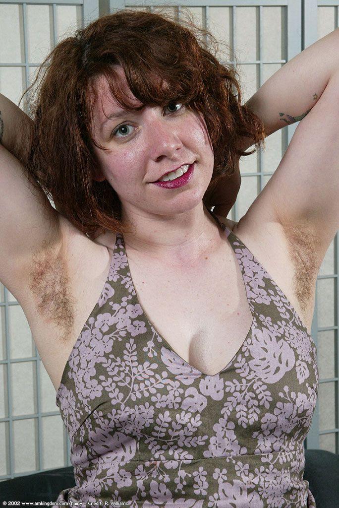 Волосатые Голые Бабы Видео Онлайн Бесплатно