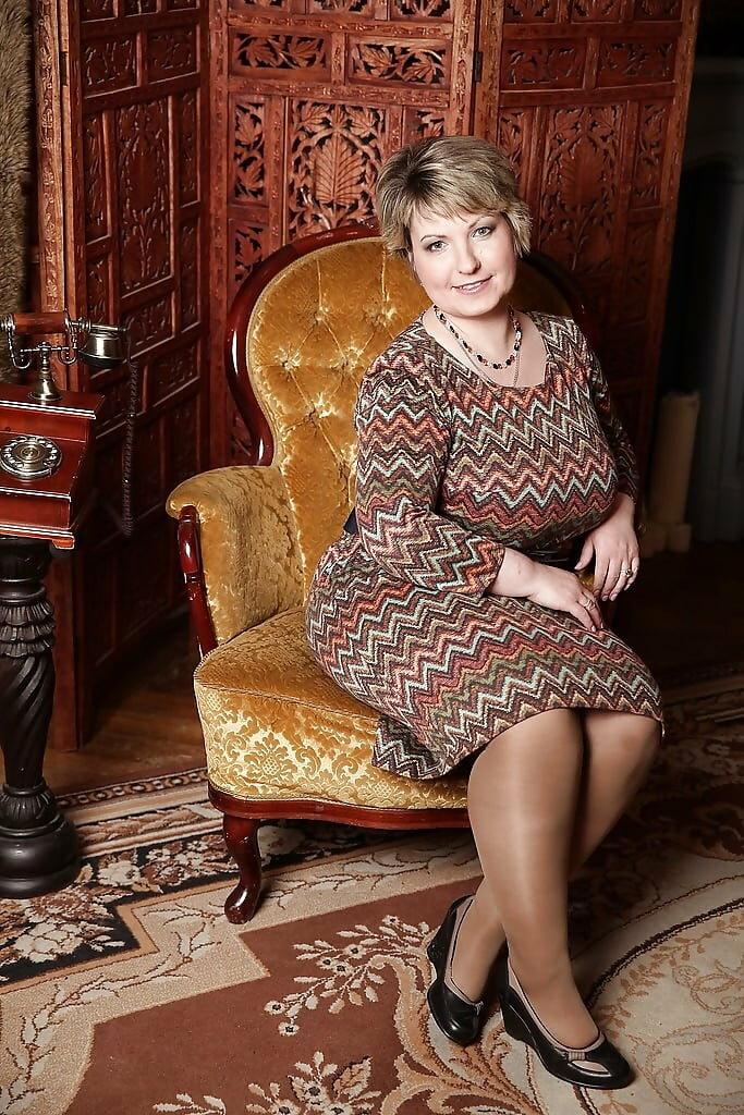 Фото Новые Московские Зрелые Голые Тетки