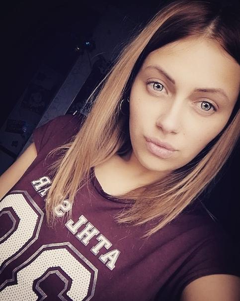 Голая Никитина Вк