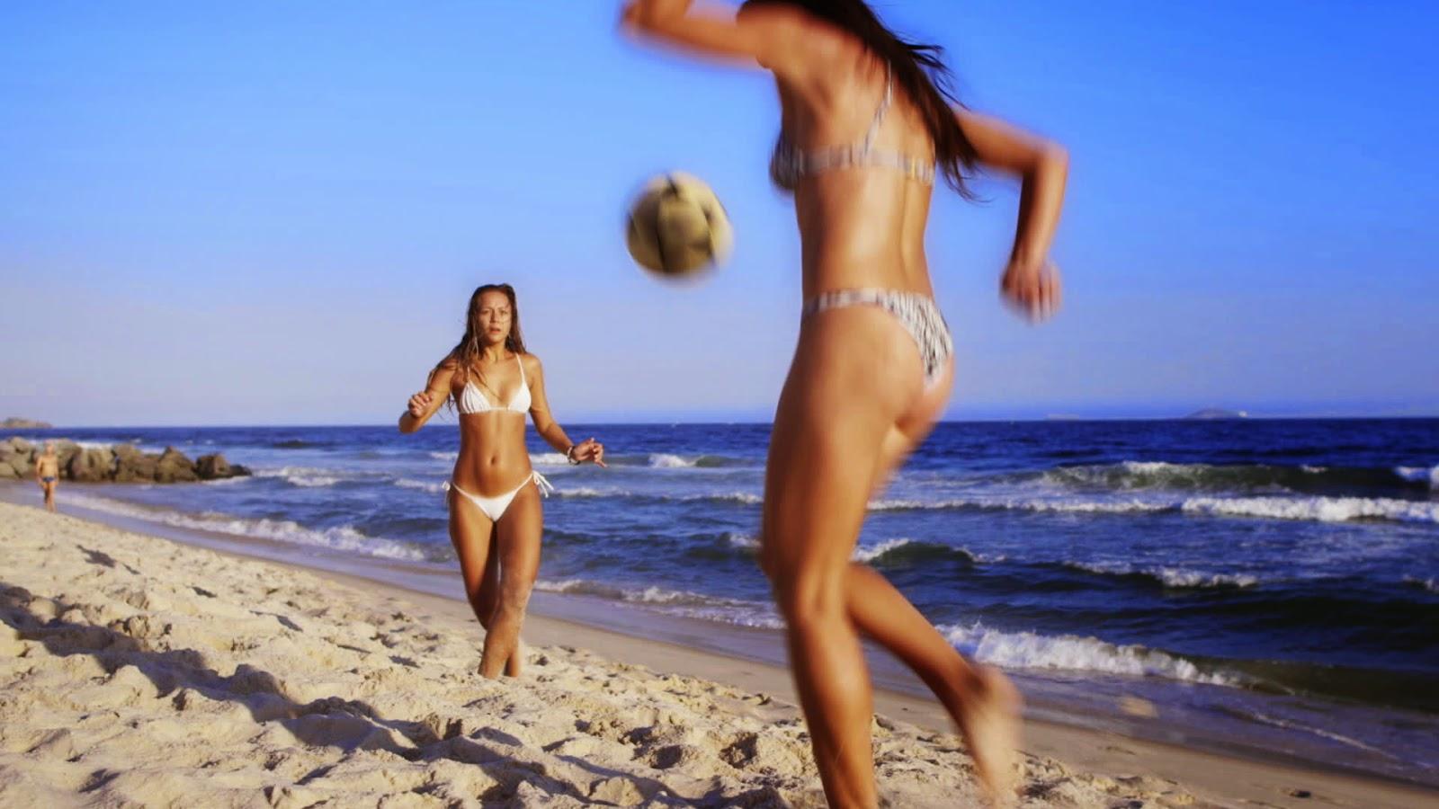 Голые Подростки Нудисты На Пляже