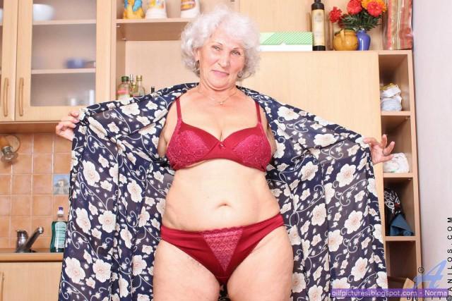 Голые Толстые Старые Волосатые Женщины