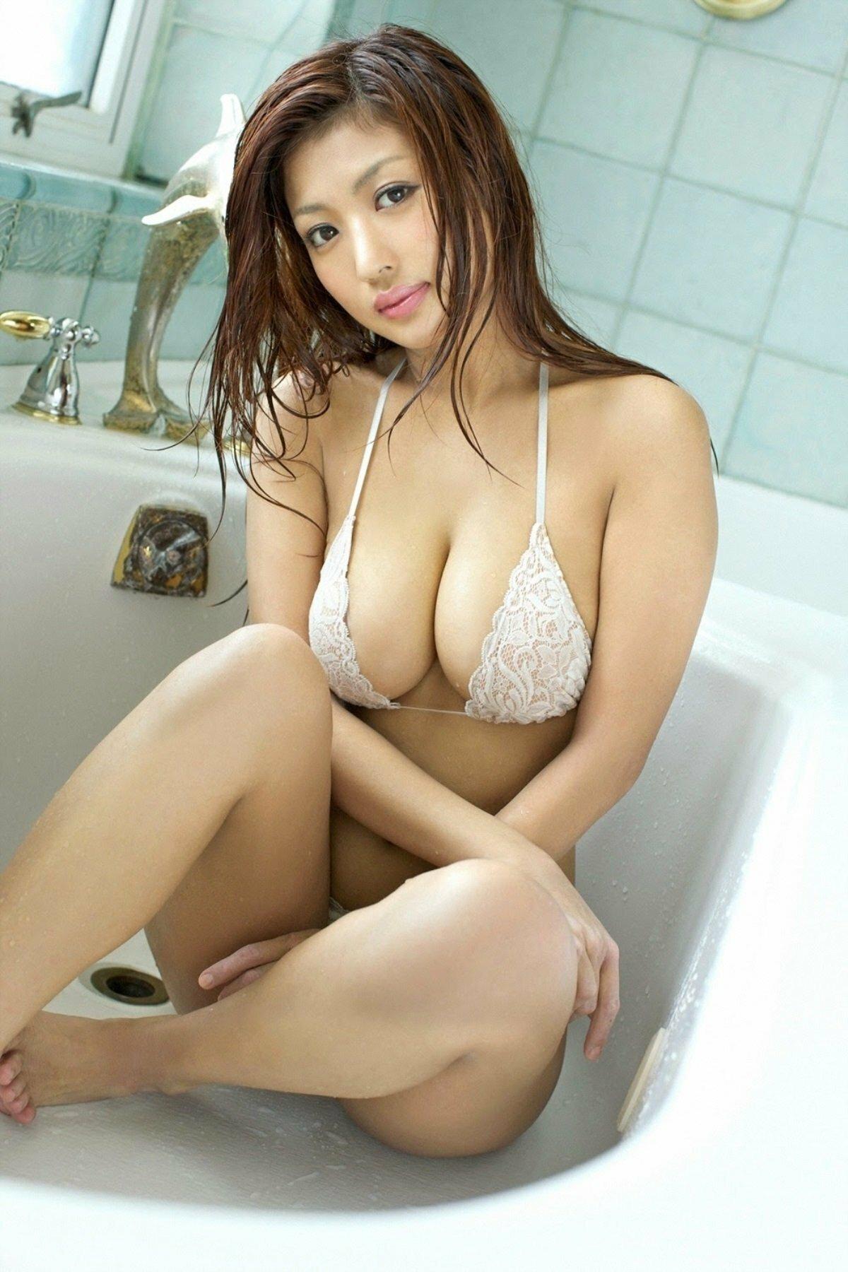 Голые Японки Домашнее Видео