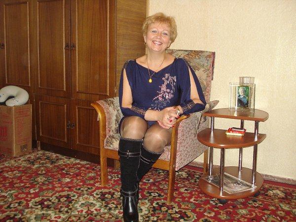 Фото Голые Украинские Телки На Публике Вк