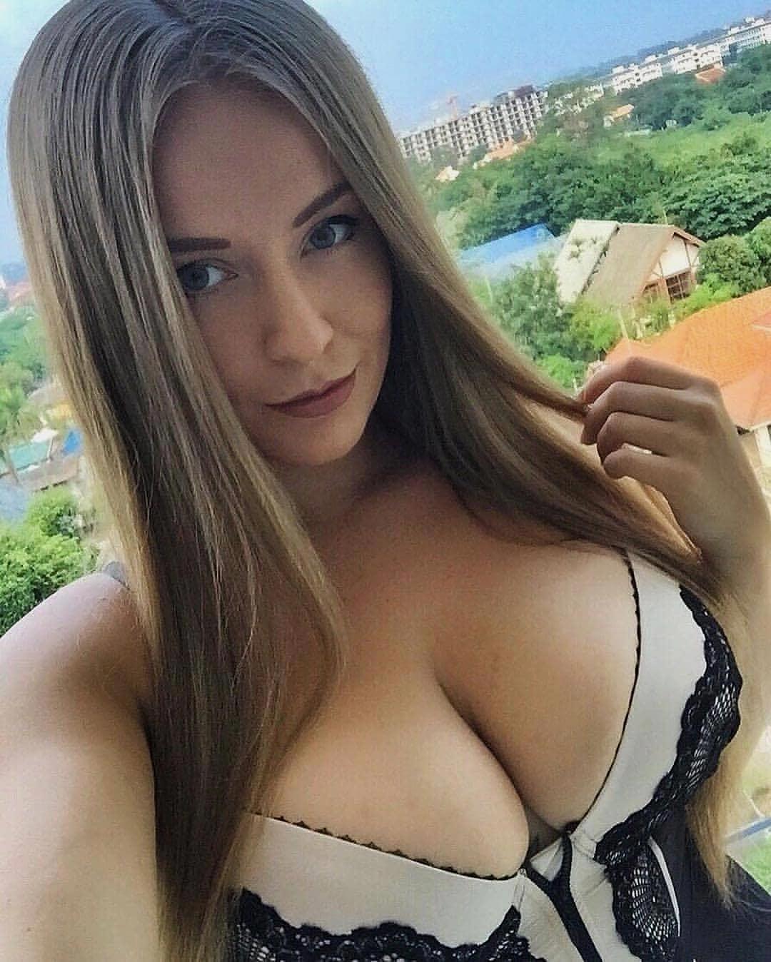Голый Русский 18 Летний Девушки Фото
