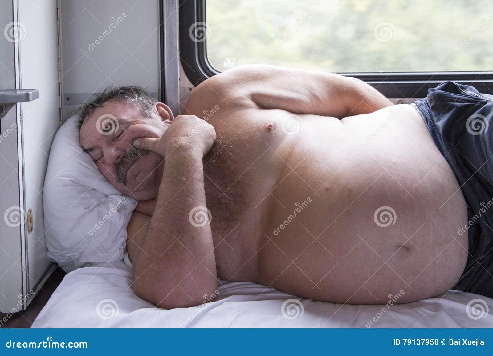 Хуи Спящих Голых Пьяных Парней Геев