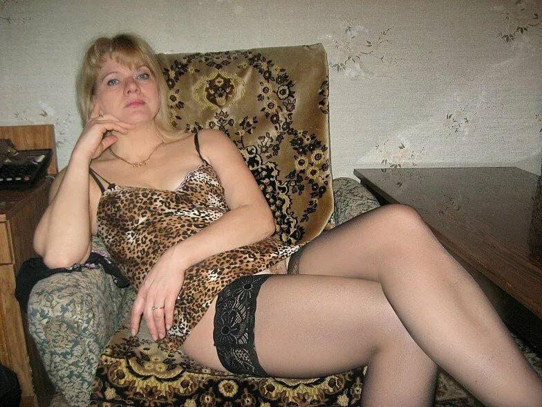 Личное Фото Голых Русских Баб