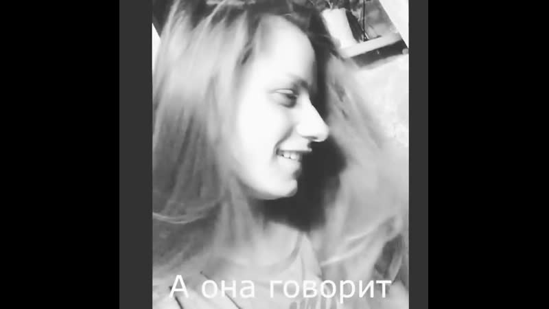 Ольга Антипова Орел И Решка Голая