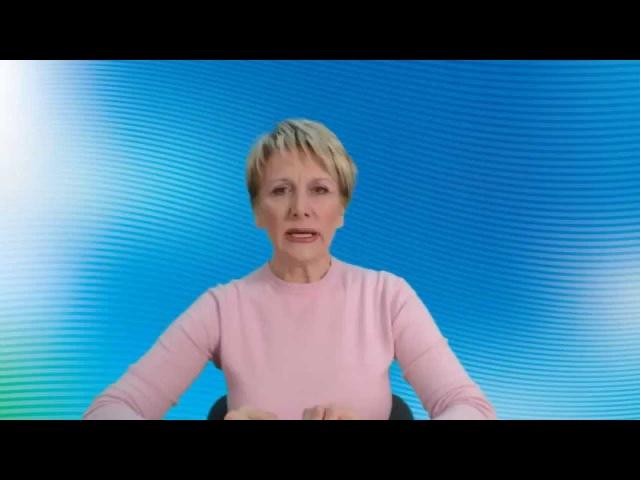 Много Голых Зрелых Женщин Видео