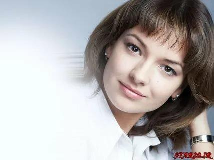 Ольга Павловец Голая В Кино