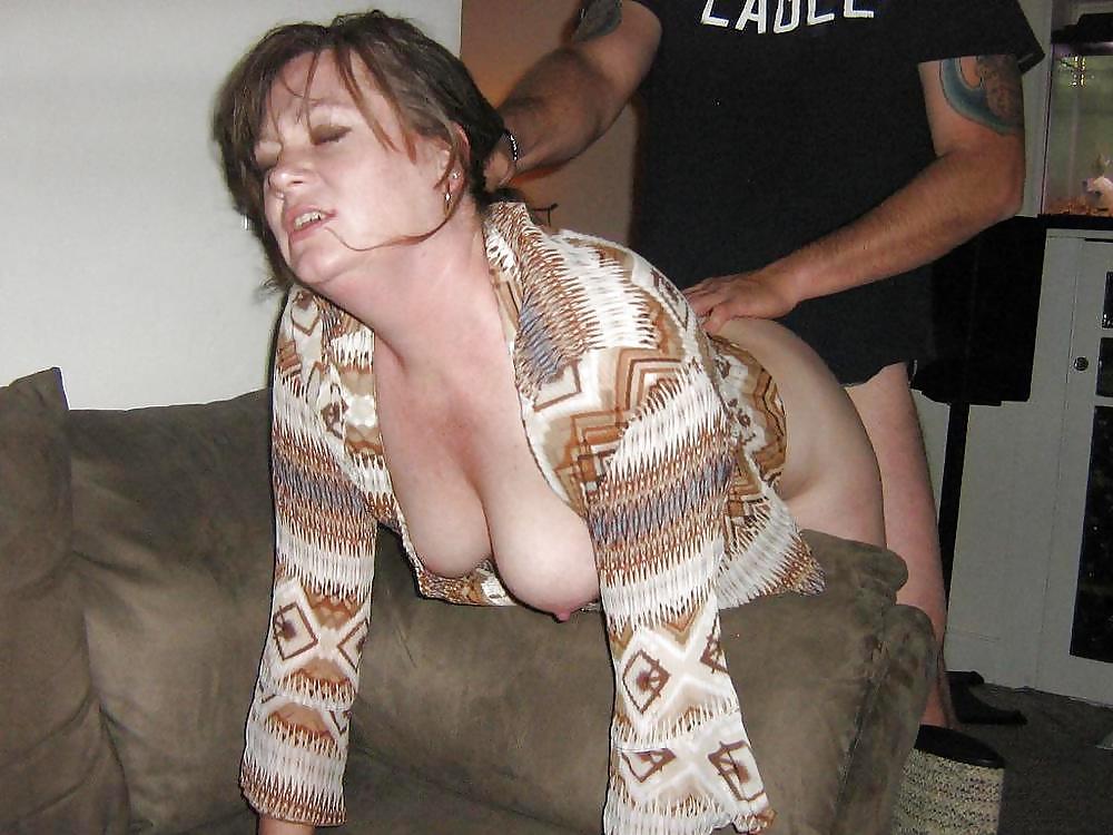 Пьяные Голые Милфы