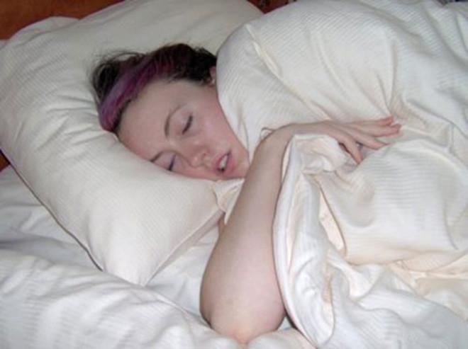 Скачать Видео Голых Спящих Баб