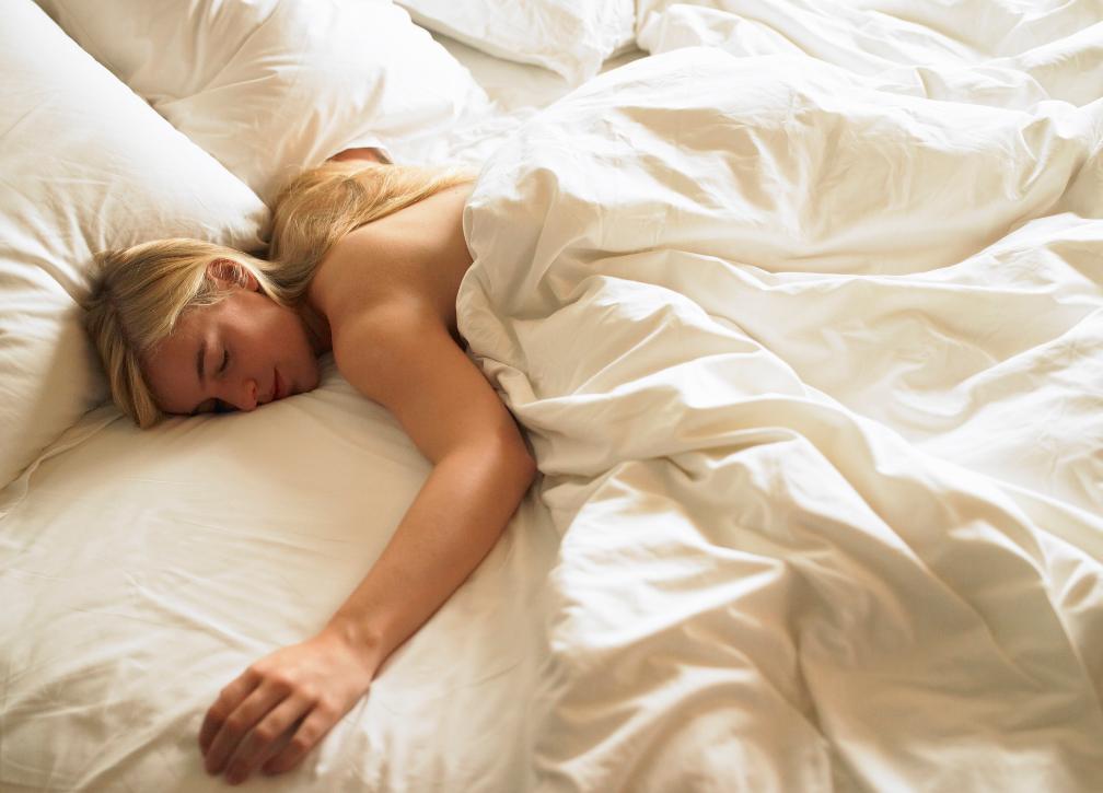 Скачать Видео Голых Спящих Женщин