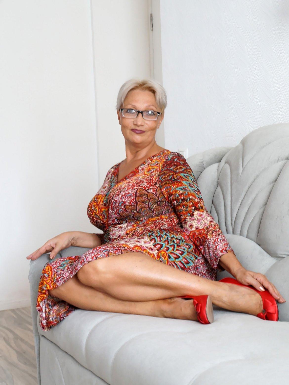 Смотреть Фотки Голых Жен