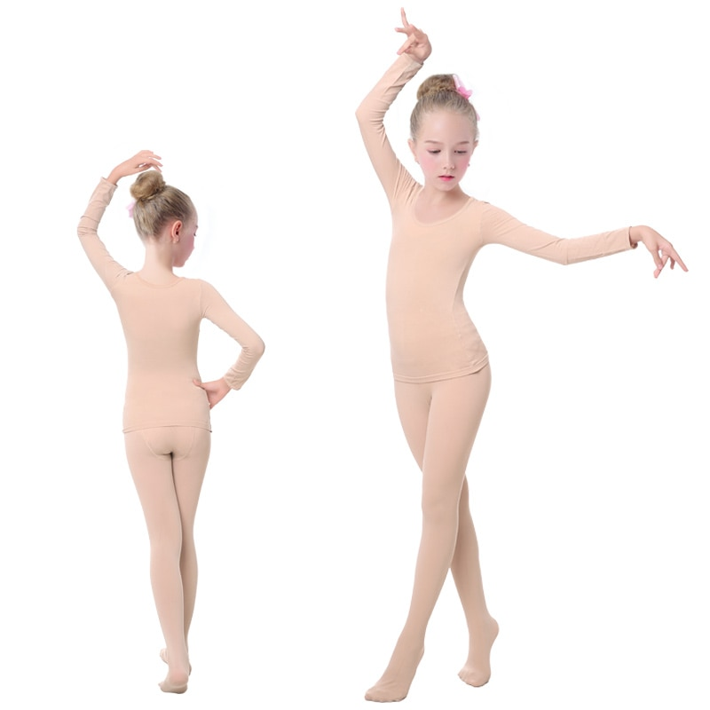 Танцующие Голые Подростки