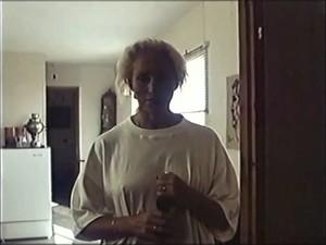 Эро Рассказы Голая Мама