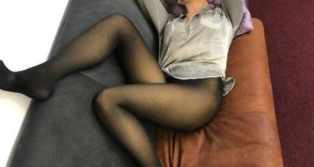 Татьяна Васильева Голая Правда Где Посмотреть